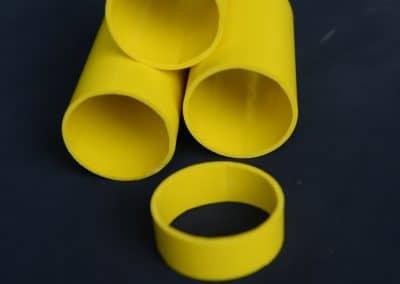 plastične-cevi3